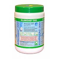 Бланидас 300 (таблетки), 300 шт.