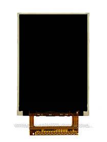 Дисплей (LCD) Bravis Pronto, Bravis F242, Nomi i244, S-Tell S3-05