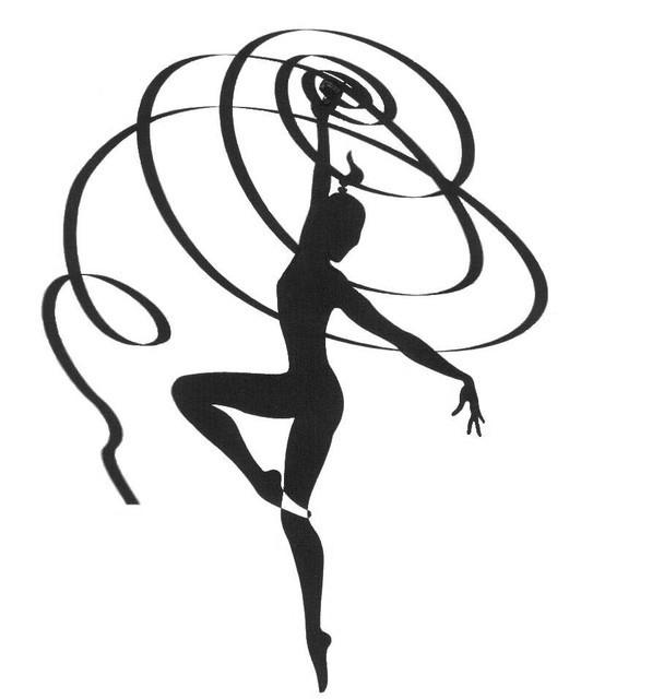 Гимнастика, танцы