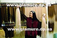 Славянские волосы Продажа волос