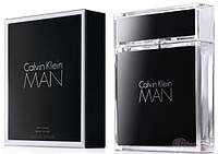 Calvin Klein MAN туалетная вода 100 ml. (Кельвин Кляйн Мен), фото 1