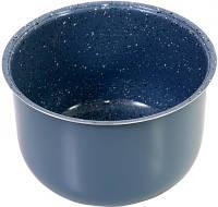 Чаша для мультиварки Rotex RIP-5032 C(мраморно-керамическая) (для RMC505/510/507/508)