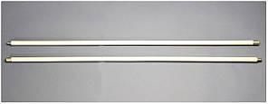 Гибкая ручка к щетке для очистки дымохода длина  1 м. 1 шт в упаковке ., фото 3