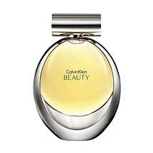 Calvin Klein Beauty парфюмированная вода 100 ml. (Кельвин Кляйн Бьюти), фото 2