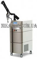 Эрбиевый лазер MCL 30 Dermablate