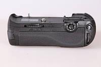 Батарейный блок (бустер) для Nikon d600 Магниевый Travor Premium, фото 1