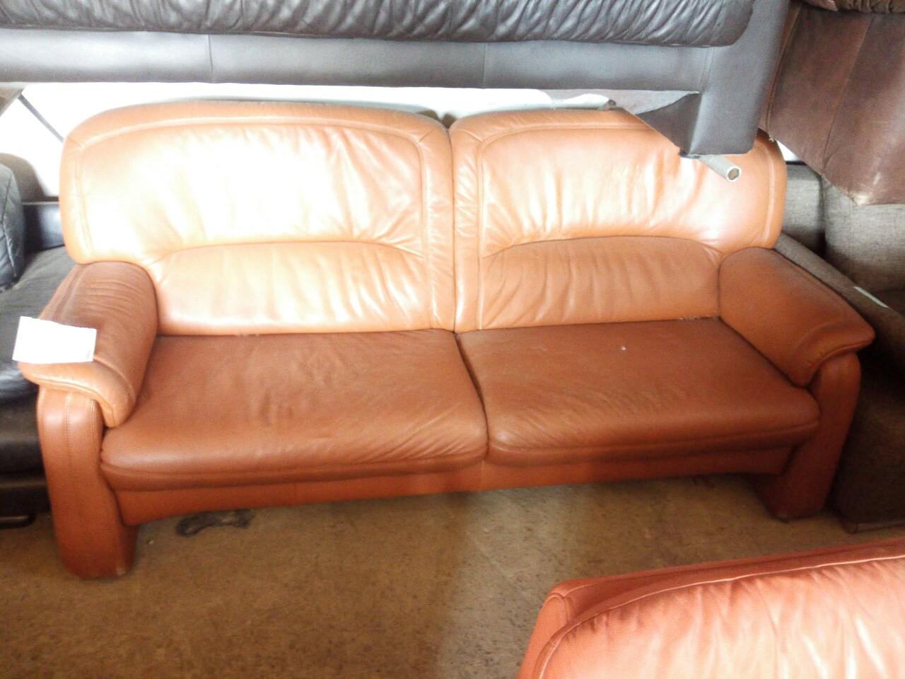 диван кожаный бу из европы цена 15 77812 грн купить в