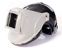 Шлем FH61, Код: 2023100
