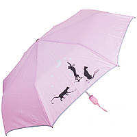 Зонт женский автомат Airton (Аэртон)