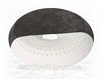 Ортопедическая подушка-кольцо (на сиденье)