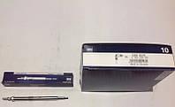 Свечи накала рено мастер 2.5 / Трафик  / Movano c 2001 Германия BERU  GN026 (11V)