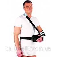 Бандаж на плечевой сустав (с абдукционной подушкой)