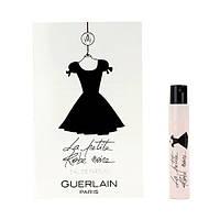 Guerlain La Petite Robe Noir - Парфюмированная вода (Оригинал) 1ml (пробник)
