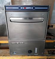 Посудомоечная машина Comenda BHC30 HRA б/у