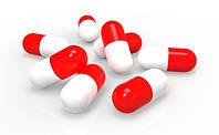 Ветеринарные антибиотики и антимикробные препараты