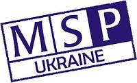 Регистрация торговых марок, штрихкодов