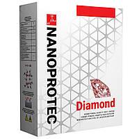 Кварцевое покрытие NANOPROTEC DIAMOND