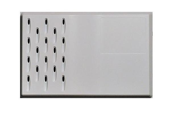 Датчик качества воздуха в помещениях C-AQ-001R (CO2)