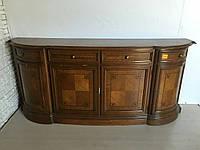 Итальянский комод, мебель для гостинной с Италии.