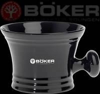 Чаша для взбивания пены Boker 2