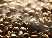 Обжарка кофе от Mammy Coffee™