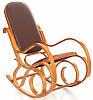 Кресло-качалка  SKIN