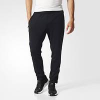 Спортивные брюки утепленные adidas Climaheat S94485
