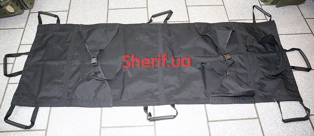 Носилки для служб спасения (Израиль)