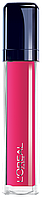 Блеск L'Oreal Glam Shine New №104