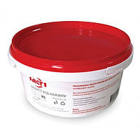 Полифосфатная соль Filter1 0.5кг.
