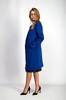 Женское пальто от бренда ANN