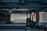 Отбойный молоток Bosch GSH 16-30, 0611335100
