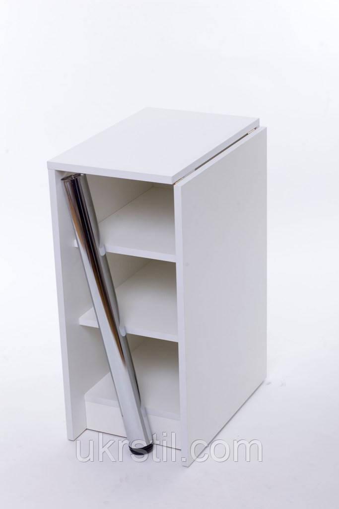 Маникюрный стол Compact Master в наличии
