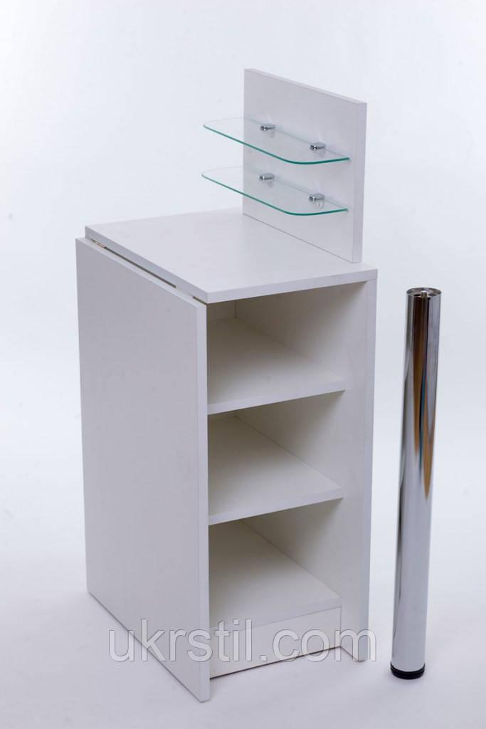 Маникюрный стол Mini plus