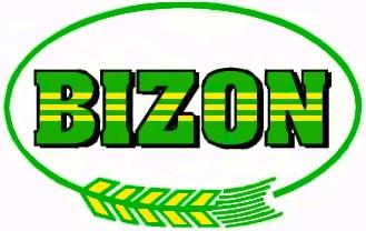 Нижнее решето Бизон
