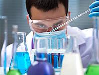 Никотиновая кислота жидкости для электронных сигарет, глицерин и пропиленгликоль для электронных сигарет