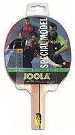 Ракетка для настольного тенниса Joola Rosskopf Special