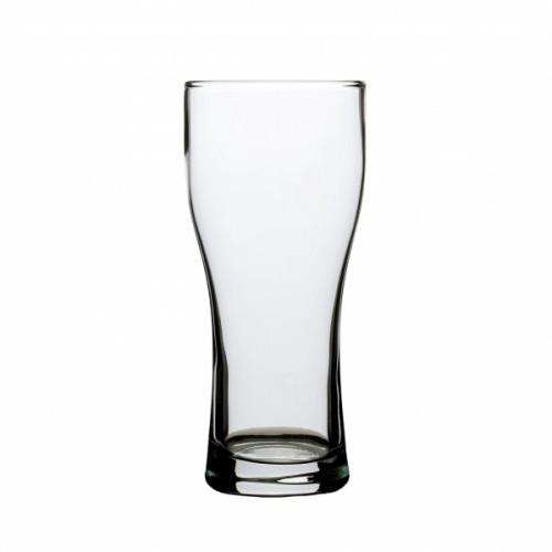 Бокал для пива 500 мл PAB Pasabahce
