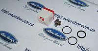Термостат 1.1-2.0 Ford Escort 80-85