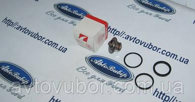 Термостат 1.1-2.0 Ford Fiesta 83-89