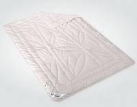 Одеяло летнее Bio Line Bamboo - Полуторное евро: 155*215 см