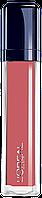 Блеск L'Oreal Glam Shine New №109