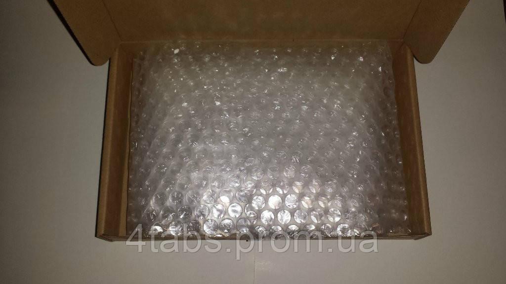 Модуль (сенсор+дисплей) ASUS P01Z ZenPad C 7 0 Z170C Wi-F Проверен /  Упаковка наша - Bigl ua