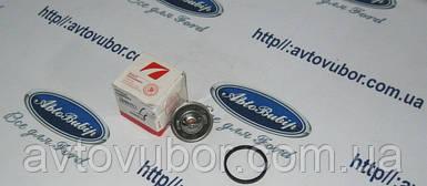 Термостат 1.1-2.0 Ford Fiesta 99-01