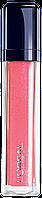 Блеск L'Oreal Glam Shine New №206
