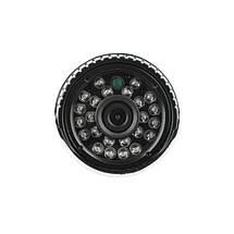 IP-видеокамера уличная Tecsar IPW-2M-20F-poe / IPW-M20-F20-poe, фото 3
