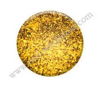 Гель паста Золотое барокко Barock-Gold