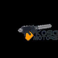 Привод маслонасоса  H 235/240