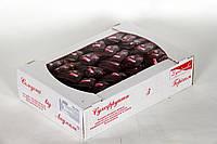 """Цукерки глазуровані """"Фініки з горіхом"""", 1,5 кг"""