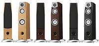 Yamaha SOAVO-3 - Напольная акустическая система